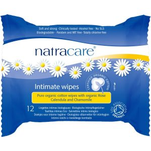 NATRACARE_WIPES