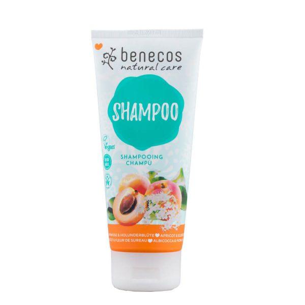 benecos_shampoo