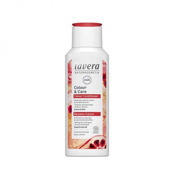 lavera_Conditioner_Colour-Care-600x600_new