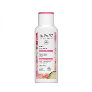 lavera_Conditioner_Gloss-Shine-600x600_new