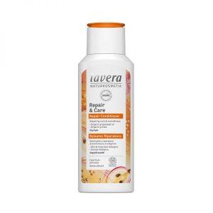 lavera_Conditioner_Repair-Care-600x600-107233