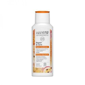 lavera_Conditioner_Repair-Care-600x600-107233_new