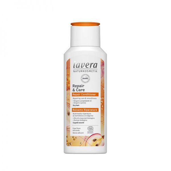 lavera_Conditioner_Repair-Care-600x600-107233_new