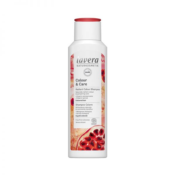 lavera_shampoo_Colour-Care-107227