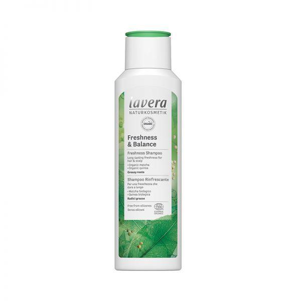 lavera_shampoo_Freshness-Balance-600x600-107231