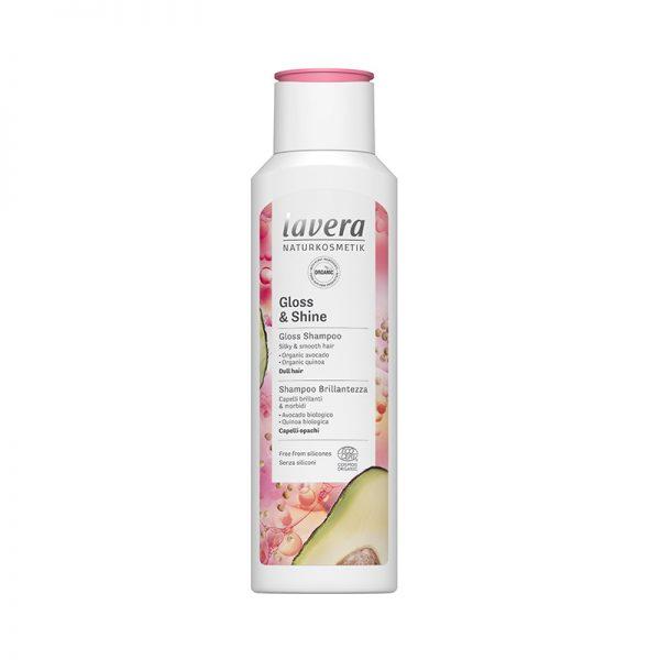 lavera_shampoo_Gloss-Shine-107229