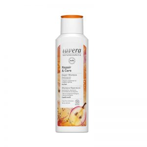 lavera_shampoo_Repair-Care-107226