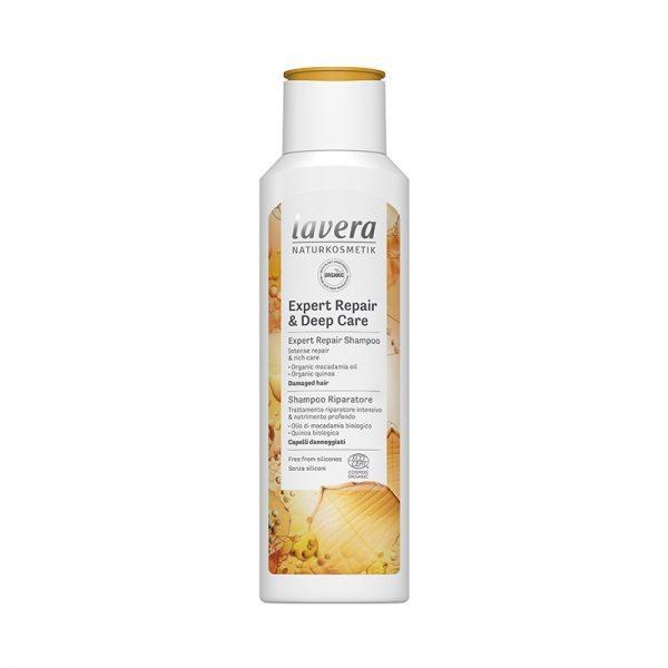 lavera_shampoo_expert-repair-deep-care-600x600