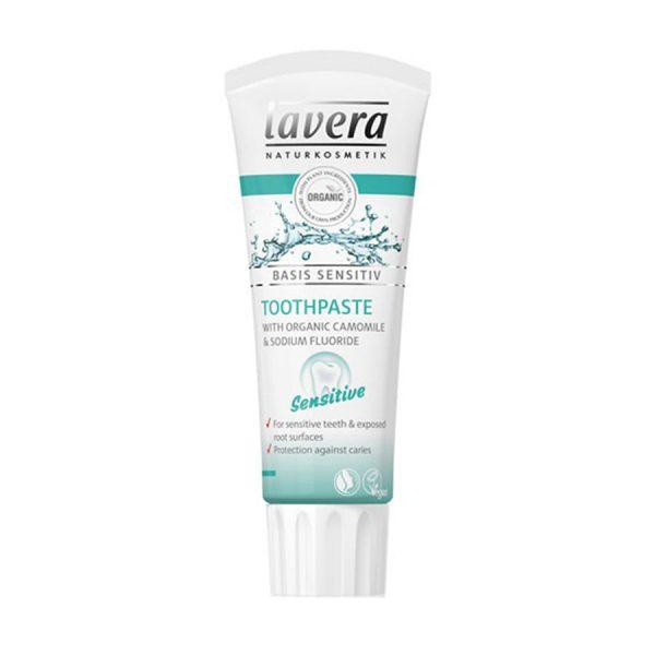 toothpaste-sensitive