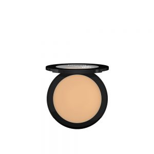2-IN-1-COMPACT-FOUNDATION-HONEY-03
