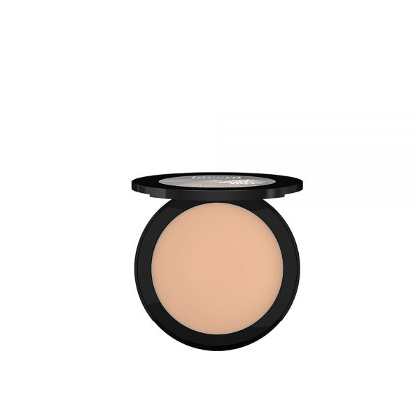 2-IN-1-COMPACT-FOUNDATION-IVORY-01
