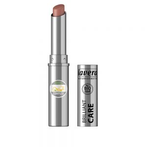 BEAUTIFUL-LIPS-BRILLIANT-CARE-Q10-LIGHT-HAZEL-08