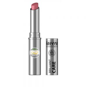 BEAUTIFUL-LIPS-BRILLIANT-CARE-Q10-ORIENTAL-ROSE-03