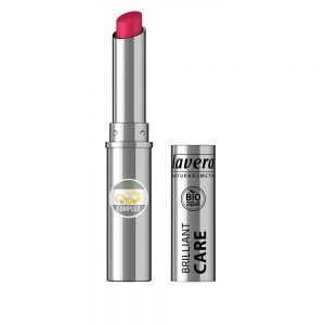 BEAUTIFUL-LIPS-BRILLIANT-CARE-Q10-RED-CHERRY-07