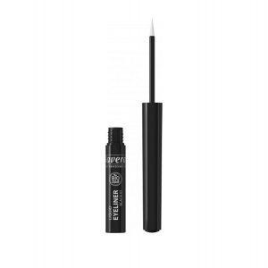Liquid-Eyeliner--Black-01-lavera