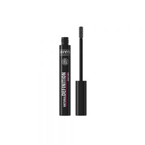 NATURAL-DEFINITION-MASCARA-BLACK-