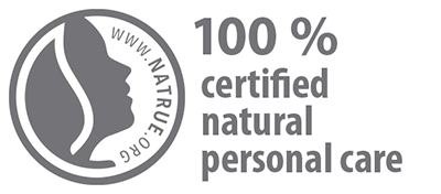 Natrue-Logo_10mm100zertNaturk_RGB_400px_EN