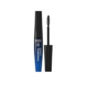 POWERFULLASHESMASCARA-Black