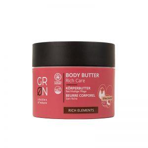 βιολογικό body butter, vegan body butter, βιολογική ενυδάτωση σώματος, βιολογική κρέμα σώματος, vegan ενυδάτωση σώματος, vegan κρέμα σώματος