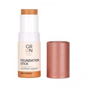 βιολογικό μακιγιάζ, βιολογικό foundation, βιολογικό make-up, vegan make-up, vegan foundation, vegan μακιγιάζ