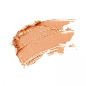 vegan foundation, vegan make-up, βιολογικό μακιγιάζ, βιολογικό foundation, βιολογικό make-up