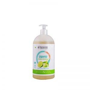 βιολογικό σαμπουάν, βιολογική περιποίηση μαλλιών, βιολογικός καθαρισμός μαλλιών, vegan σαμπουάν, vegan περιποίηση μαλλιών, vegan καθαρισμός μαλλιών