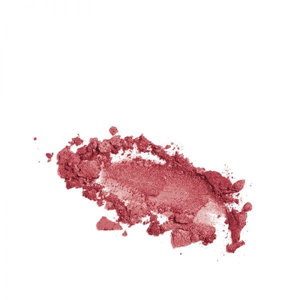βιολογικό ρουζ, βιολογικό ρουζ lavera, βιολογικό μακιγιάζ,