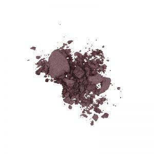 βιολογικές σκιές ματιών, βιολογικές σκιές lavera, βιολογικό μακιγιάζ