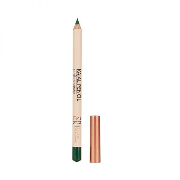 βιολογικό μολύβι ματιών, βιολογικό μακιγιάζ ματιών. vegan μολύβι ματιών, vegan μακιγιάζ ματιών