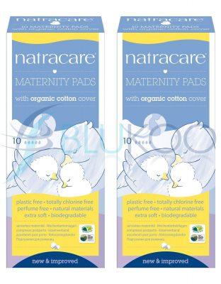 βιολογικές σερβιέτες λοχείας, βιολογικά προϊόντα μητρότητας, vegan σερβιέτες λοχείας, vegan προϊόντα μητρότητας