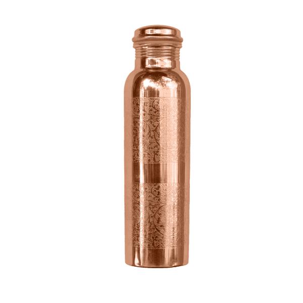 290461_Copper_Bottle_Engraved_900ml