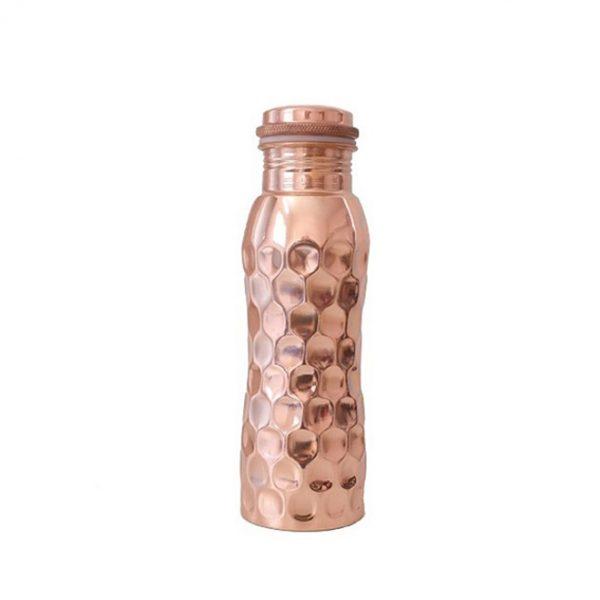 290478_Copper_Bottle_Diamon_600ml_newww