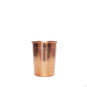 290485_copper_glass_engraved_300ml_new