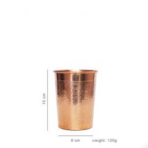 290485_copper_glass_engraved_300ml_newdimensions