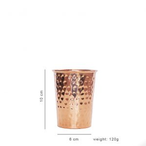 290492_Copper_Glass_Hammered_300ml_new_dimensions