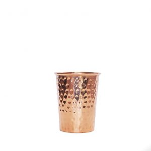 290492_Copper_Glass_Hammered_300mlnew