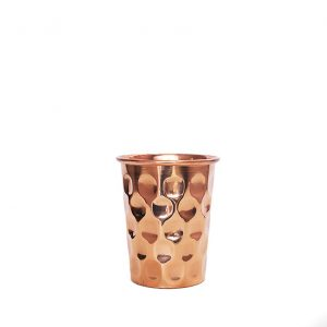 290508_Copper_Glass_Diamond_300ml_new