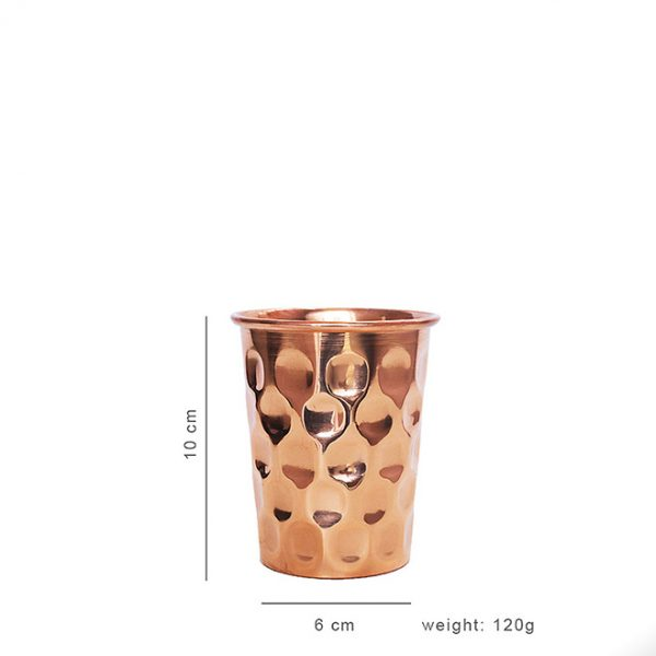 290508_Copper_Glass_Diamond_300ml_new_dimensions