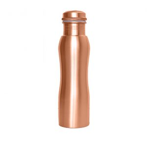 290577_Copper_Bottle_Matt_900ml