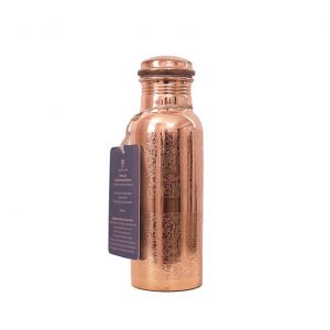 290621_Copper_Bottle_Engraved_600ml_newww