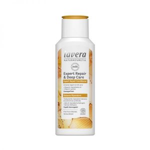 lavera_Conditioner_expert-repair-deep-care-600x600-110446