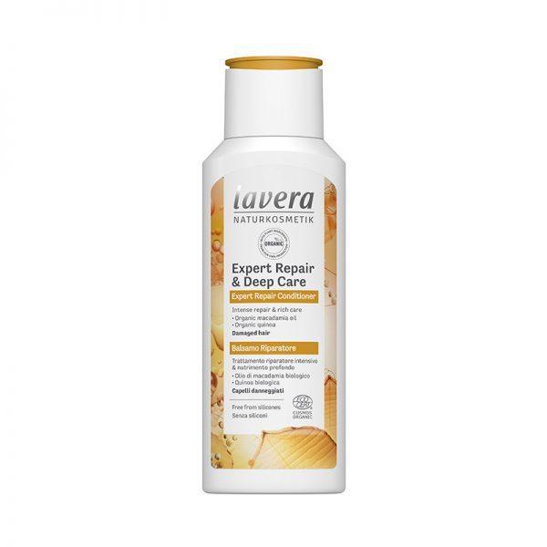 lavera_Conditioner_expert-repair-deep-care-600x600-110446