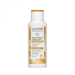 lavera_Conditioner_expert-repair-deep-care-600x600-110446_new
