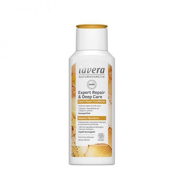 lavera_Conditioner_expert-repair-deep-care-600x600-110446_new