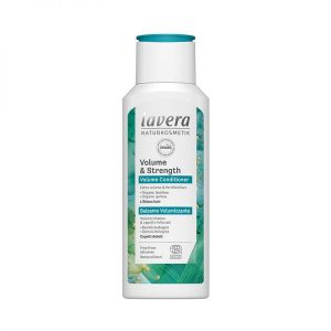 lavera_conditioner_volume-strength-600x600-110442
