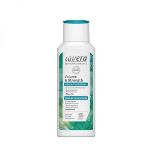 lavera_conditioner_volume-strength-600x600-110442_new