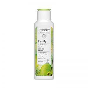 lavera_shampoo_Family-110421