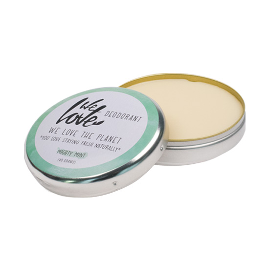 minty_mint_we_love_the_planet_tin